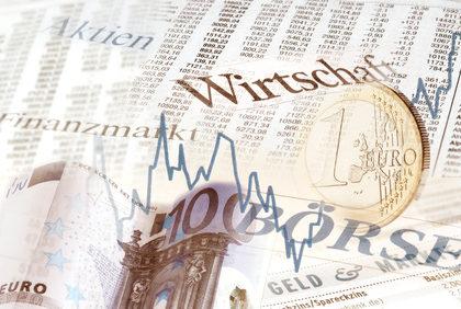 Short Selling - Grundlagen (Teil 1)